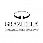 Graziella Luxury