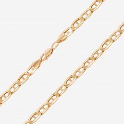Золотая цепь, арт. 050421.03.11