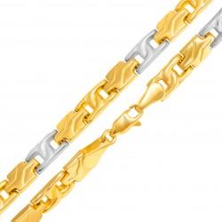 Золотой браслет 120821.05.13