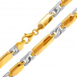 Золотой браслет 120821.05.15