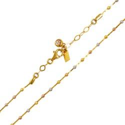 Золотая цепь 130821.05.06