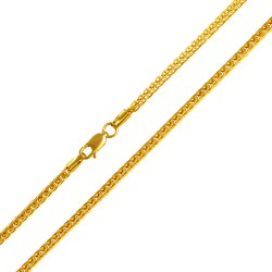Золотая цепь 130821.05.07