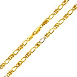 Золотая цепь 130821.05.08