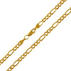 Золотая цепь 130821.05.09