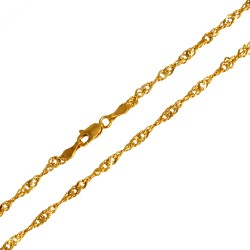 Золотая цепь 130821.05.10