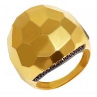 Золотое кольцо 130821.06.01