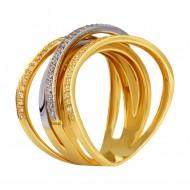 Золотое кольцо 130821.06.02