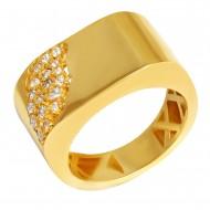 Золотое кольцо 130821.06.03