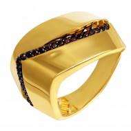 Золотое кольцо 130821.06.04