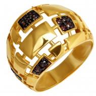 Золотое кольцо 130821.06.05