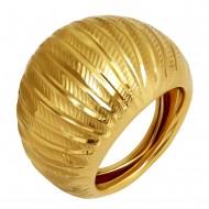 Золотое кольцо 130821.06.06