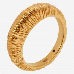 Золотое кольцо, арт. 140621.04.23