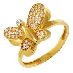 Золотое кольцо 140821.06.07