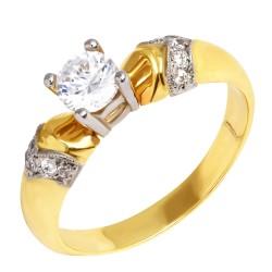 Золотое кольцо 140821.06.12