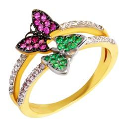 Золотое кольцо 140821.06.19