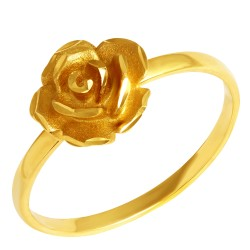 Золотое кольцо 140821.06.20