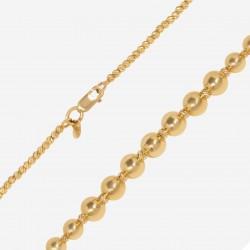 Золотая цепь, арт. 230621.04.02