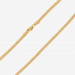 Золотая цепь, арт. 230621.04.07