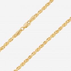Золотая цепь, арт. 230621.04.08