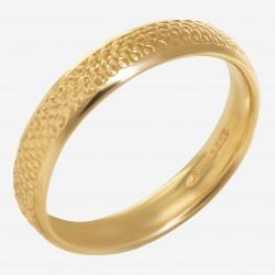 Золотое кольцо арт. 240321.03.13