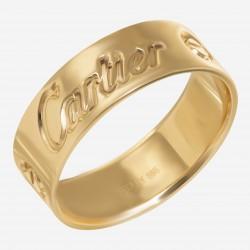 Золотое кольцо арт. 240321.03.17